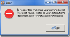 vmware_error_c_header