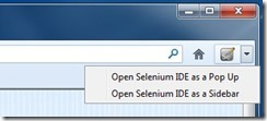 selenium_ide_button