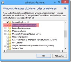 win8_win_features_2