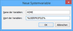 system_variable_home